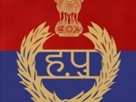 Haryana police seize banned drugs, heroin