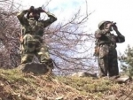 BSF, Army working in synergy to foil infiltration attempts at LoC, says IG BSF