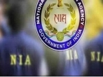 NIA files chargesheet against 7 in ISIS Wandoor case