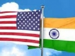 India-US hold a round of bilateral 2+2 inter-sessional meeting
