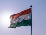 Indian government expresses deep concern at 'unilateral' military offensive by Turkey on Syria