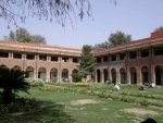 Forced to do research stating Hindi is communal language, alleges JNU scholar