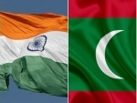 India and Maldives to hold joint commission meeting tomorrow after four years