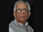 Guv Keshari Nath Tripathi welcomes end of medical stalemate in Bengal
