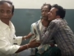 West Bengal poll violence: One person killed in Murshidabad