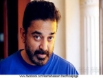 Kamal Haasan questions Centre's motive on CAB, wonders if it is a vote garnering exercise
