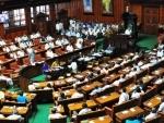 Karnataka: Coalition fails to prove majority, Kumaraswamy govt falls