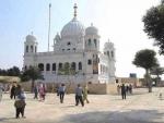 Kartarpur Corridor to be inaugurated today