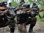 Jammu and Kashmir: Militant reportedly killed in Kulgam encounter
