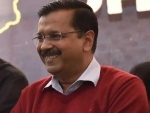 Kejriwal: How will Delhi function if CM has to go on hunger strike to get files cleared?
