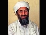 Car owner has Instagram account on deceased Al- Qaeda leader Osama bin Laden : Police
