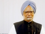 Had Narsimha Rao heeded IK Gujral's advice to call in army, 1984 riots could have been averted: Manmohan Singh