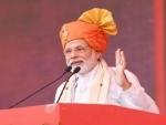 PM Modi remembers Subhash Chandra Bose on birth anniversary, to inaugurate museum dedicated to him at Red Fort