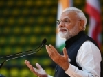 India will not join RCEP, Modi invokes Gandhiji's words to say it will not benefit the poorest