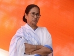 New voters must vote for change at Centre: Mamata Banerjee at Narayanpur