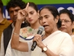 This is a verdict in favour of citizens: Mamata Banerjee tweets on Jharkhand Assembly poll result
