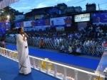 Mamata Banerjee to lead anti-CAA march in West Bengal's Purulia