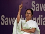 West Bengal by-elections: TMC takes lead in all three seats