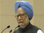 Govt should utilise PM's Relief Fund to rescue PMC Bank depositors: Manmohan Singh