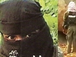Two Maoists and four armed militia members surrendered in Andhra Pradesh