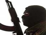 CRPF commando from Assam hurt in Maoist attack succumbs