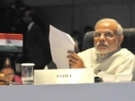 Modi cabinet takes 30 decisions ahead of LS polls