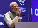 PM Modi to visit Jharkhand and Odisha tomorrow