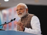 Maoists are rising in Chhattisgarh once again as Congress is giving them confidence: Modi