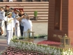 Narendra Modi to take oath as Prime Minister of India today