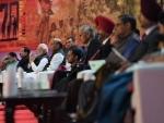 Kargil was victory of India's sanctity and discipline: PM Narendra Modi