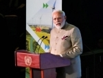 World doing not enough to tackle climate crisis, India to present roadmap: PM Modi at UN Climate Action Summit