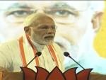 PM Modi to inaugurate Subhash Chandra Bose museum at Red Fort