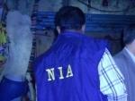 NIA raids multiple locations in Tamil Nadu as part of its crackdown on IS inspired terror module