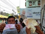 Nov 8: Narendra Modi-led government's note ban move completes three years