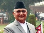 Nepal PM KP Sharma Oli mourns death of Arun Jaitley