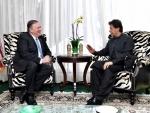 30,000-40,000 terrorists still present in Pakistan: Imran Khan