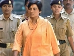 BJP's controversial choice Pragya Singh Thakur set for record win in Bhopal