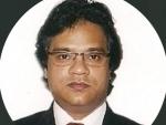 Assam Public Works files FIR in CBI against former Assam NRC Coordinator Prateek Hajela