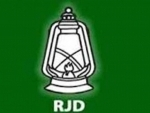 CAA agitation: RJD leaders sent to jail for violent protest