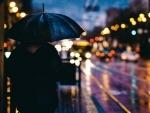 Incessant rain due to depression in Arabian Sea continues to lash north Karnataka