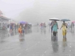 SW Monsoon covers entire India, heavy rain in southern states in next 24 hrs