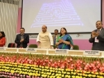 Pan-India emergency number '112' launched