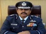 Air Chief Marshal Bhadauria safe after Pearl Harbour shooting: IAF