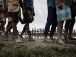 India deports four Rohingyas to Myanmar via Manipur's Moreh