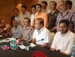 Conspiracy by vested interest people to push all Rohingiyas into Assam: Himanta Biswa Sarma