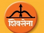 Letter pledging support to NRC and CAA was 'fake': Sena MP Patil