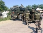 Jammu and Kashmir: Soldier killed, another injured in Shopian militant attack