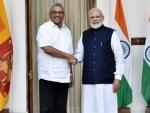 Gotabaya Rajapaksa visits India: PM Modi announces $50 million assistance to Sri Lanka to combat terrorism