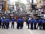 Seven Indians die in Sri Lankan blasts, confirm officials