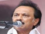 MK Stalin demands AIADMK govt to probe sexual assault complaint in Perambalur dist
